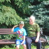 НИКОЛАЙ, 66, г.Шебекино
