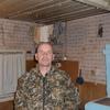 Игорь, 42, г.Печора