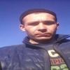 Александр, 25, г.Новоалександровск