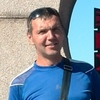 Александр, 41, г.Красный Сулин