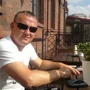 влад, 35, г.Енисейск