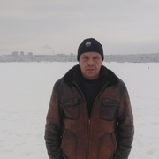 Евгений 45 Рыбинск