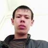 Нурсултан, 27, г.Шымкент