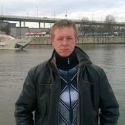 Серёга, 29, г.Волхов