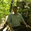 Дмитрий, 50, г.Раздольное
