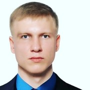 Евгений 25 Прохладный
