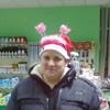 Руслан, 34, г.Горохов