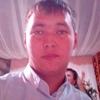 Роман, 24, г.Качуг