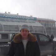 Андрей 44 года (Водолей) Старый Оскол