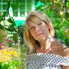 Ольга, 42, г.Тверь