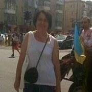 Анна Сорока, 39, г.Ивано-Франковск