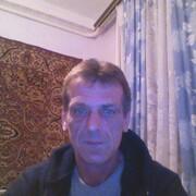 валерий д 50 Тимашевск