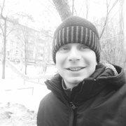 Михаил 29 лет (Весы) Саратов