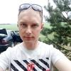 Сергей Жук, 29, г.Пинск