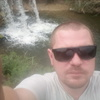 Александр, 29, г.Ипатово