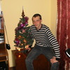 Владимир, 32, г.Яя