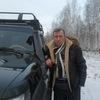 andrey, 45, Magdagachi