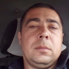 Дмитрий, 40, г.Калач-на-Дону