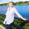 Наташа, 49, г.Вена