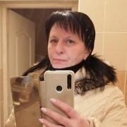 Ирина 42 Гродно
