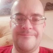 Сергей, 35, г.Славянка