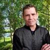 Александр, 56, г.Воткинск