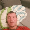 Александр, 31, г.Варшава