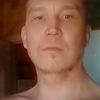 Сергей, 33, г.Оренбург