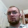 антон, 25, г.Динская