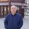 Вова, 39, г.Липецк