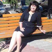 Марьяна, 41, г.Короча