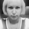 Екатерина, 28, г.Караганда