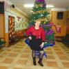 Татьяна, 44, г.Вязьма