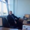 Сергей, 55, г.Павлово