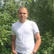 Сергій 19 Тернопіль