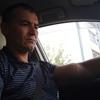 Рамиль, 40, г.Астрахань