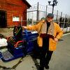 Егор, 44, г.Нижний Тагил