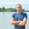 Дмитрий, 35, г.Боралдай