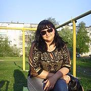 Ирина, 29, г.Зверево