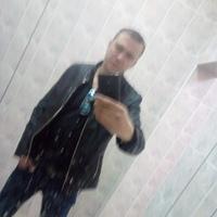 Рэй, 32 года, Козерог, Воронеж