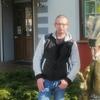 сергей, 39, г.Widzew