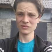 Павел, 19, г.Соликамск