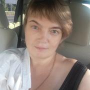 Александра 44 года (Весы) Уссурийск