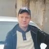 Danil, 36, Taraz