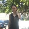 Ирина, 34, г.Курган