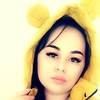 Zara, 24, Nalchik