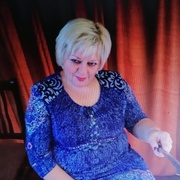 Галина, 50, г.Клин
