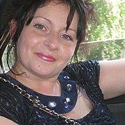 Эльвира, 40, г.Ряжск