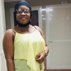 Patricia, 22, Washington