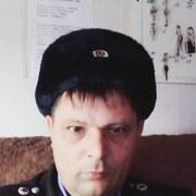 Александр 43 Павловская